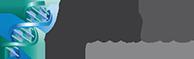 logo alphabio